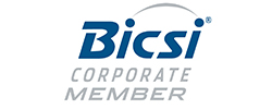 BICSI-corporate-member-logo Nicaragua Costa rica empresa de telecomunicaciones