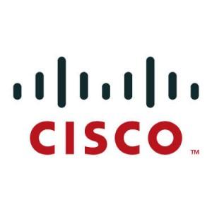 cisco logo marcas redes informatica empresas tic