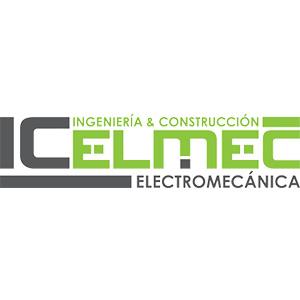multiredes proyecto de telecomunicaciones costarica nicaragua multiredes cr empresa proyectos de telecomunicaciones en costarica