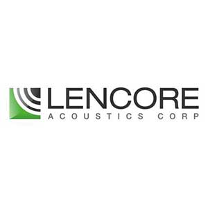 lencore-logo-marcas-redes-informatica-empresas-tic