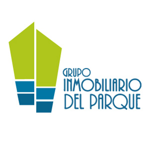 multiredes cr empresa proyectos de telecomunicaciones en costarica