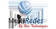 MultiRedes Electromecánica Especializada en Centros de Datos